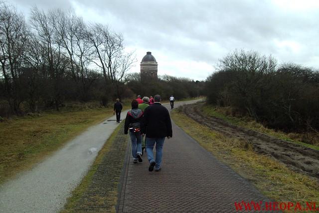 2011-01-08   rs'80       Scheveningen        25 Km  (54)
