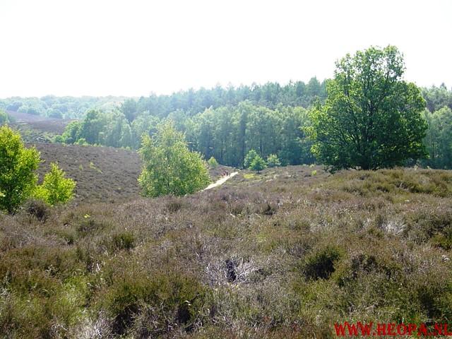 Schaarsbergen    03-06-2006                   40 Km  (41)