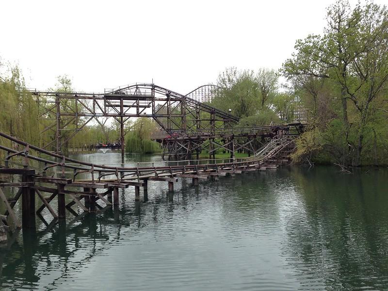 cedar-creek-mine-ride-mhom