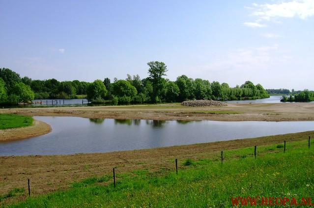 Zwolle 12-05-2008 42.5Km  (28)