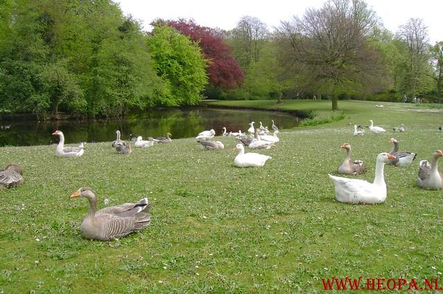 Den Haag          03-05-2008   41.35 Km (55)