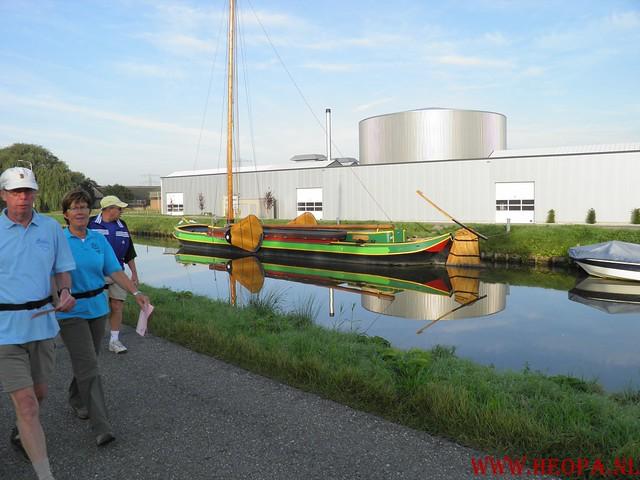 24-09-2011         De lier rs'80         25 Km (9)
