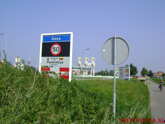 Goes 30-08-2008  42.3 Km (64)