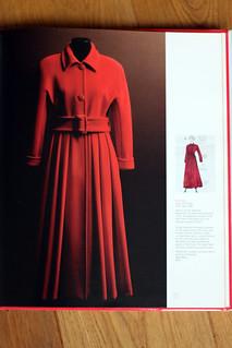 Max Mara Coats Book: F/W 1992-1993   by English Girl at Home