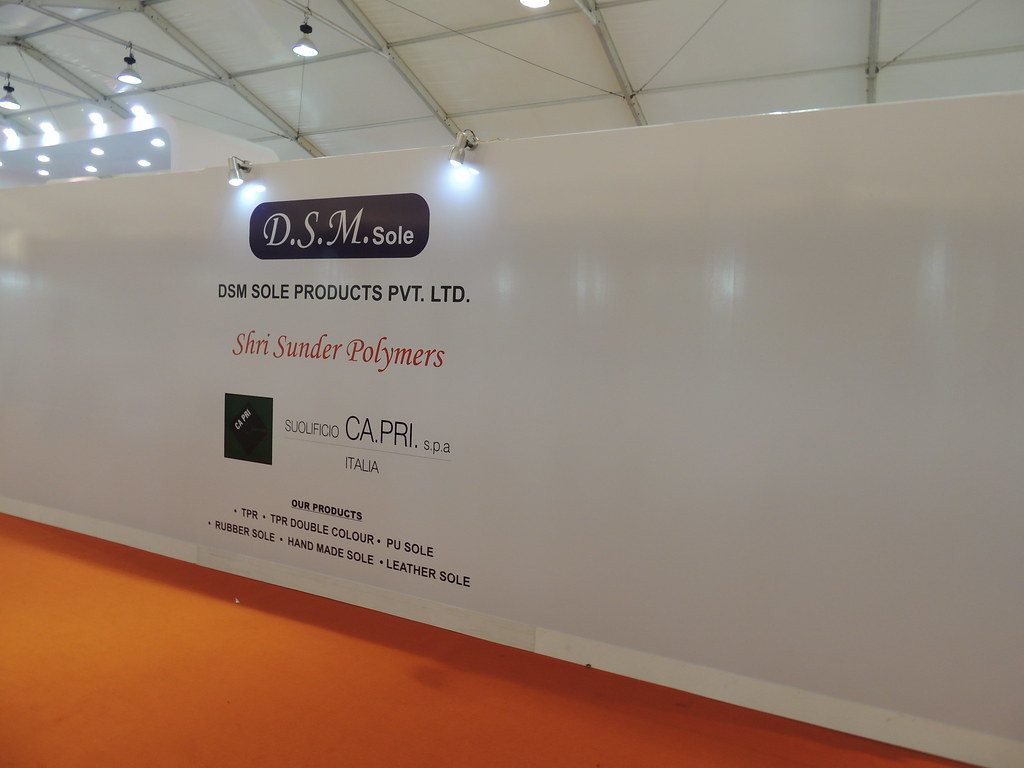 D Exhibition In Chennai : Top exhibition stall designers in chennai best exhibition