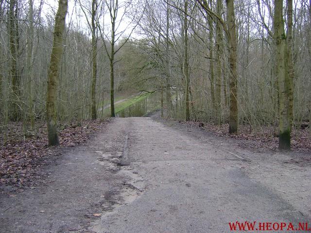 24-01-2009   Winterwandeling    21 Km (56)