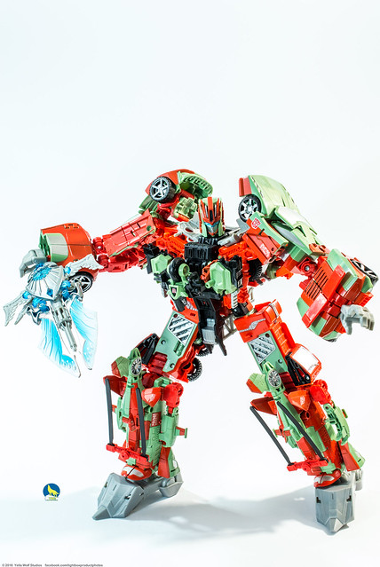 CW_Victorion