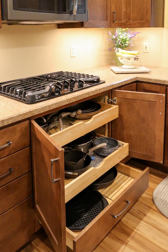 Freeman Kitchen-207