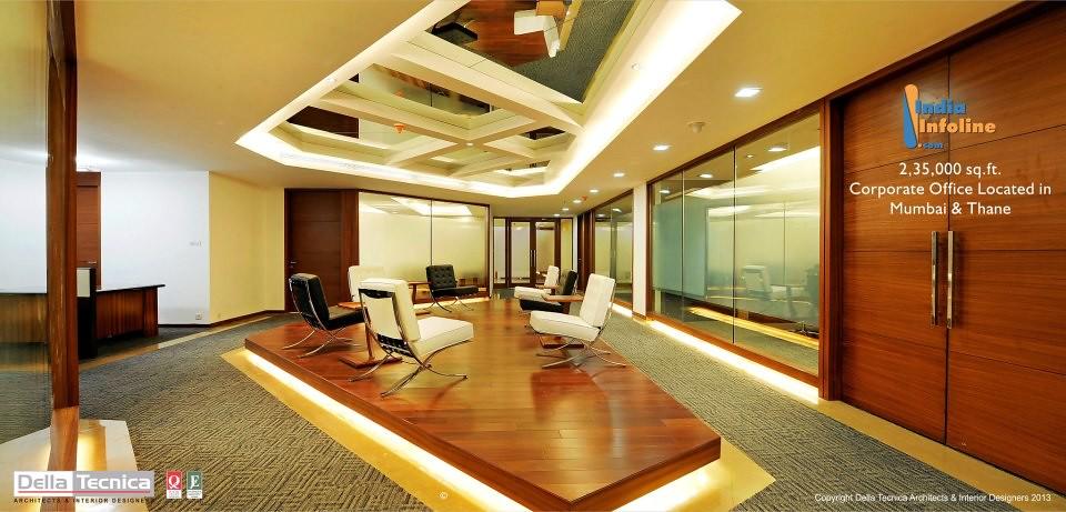 Top 10 Interior Design firms in Bangalore-Design & Build C