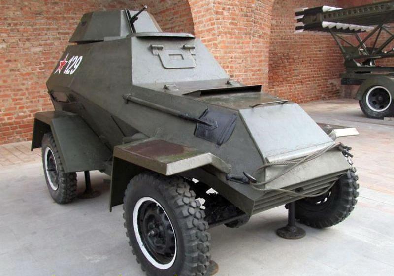 Ba-64B (1)