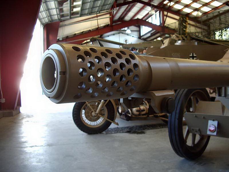 75 мм Pak97 38 (4)