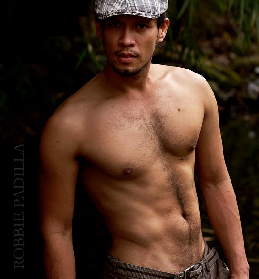 filipino-hottest-hunk-nude-anushka-sharma-xxx-funking-picture