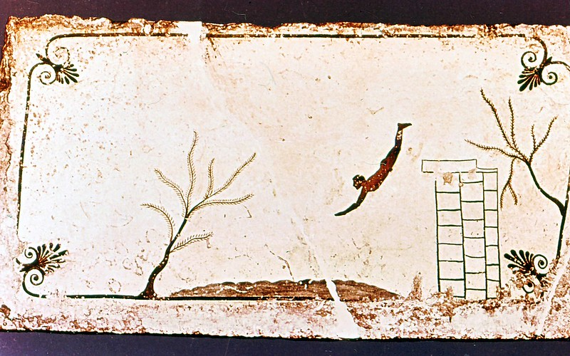 Paestum01-0022