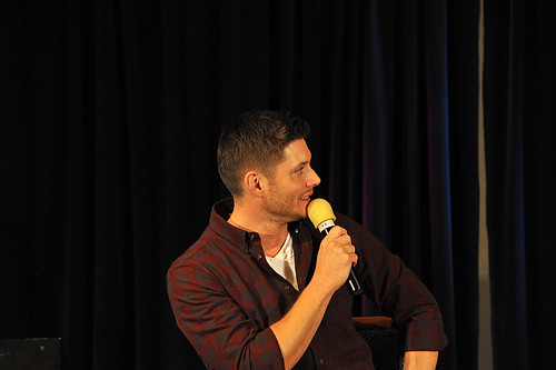 Jared_Padalecki_and Jensen_Ackles_panel_062 | by drkold