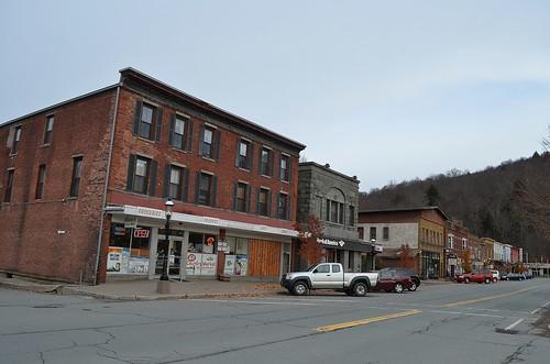 town village roscoeny sullivancountyny
