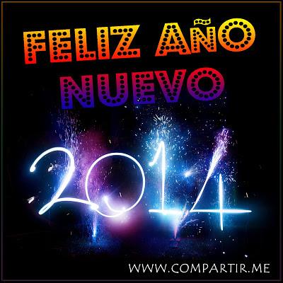 Frases De Amor La Más Bonita Tarjeta De Feliz Año Nuevo 2
