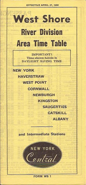 NYCttWS27APR58 01