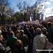 01_02_2014 Mani contra la reforma de la Ley del aborto en Madrid