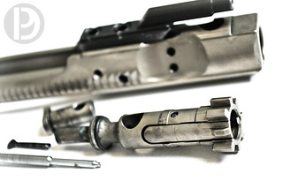 BCM BCG Nickel Boron | by Damage Photos