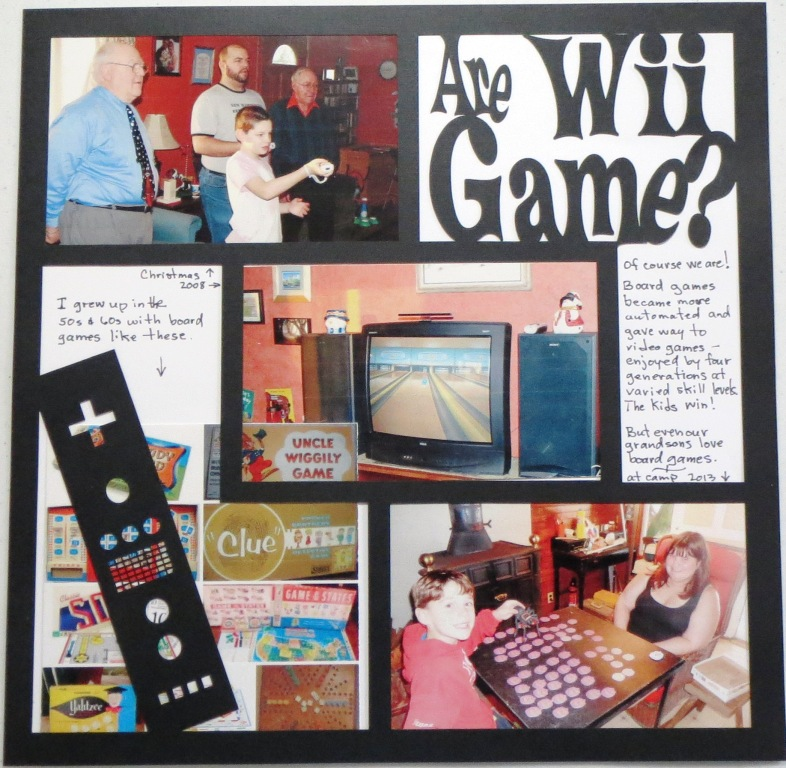Карточная игра 21 онлайн