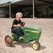 Five Generations - Popp Farms 05