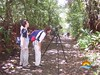 Manuel-Antonio-National-Park-Tour (Copy)