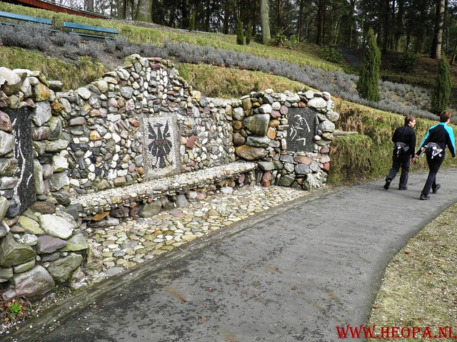25-02-2012 Ugelen 30 Km (47)