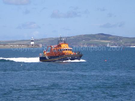 Holyhead Maritime, Leisure & Heritage Festival 2007 240