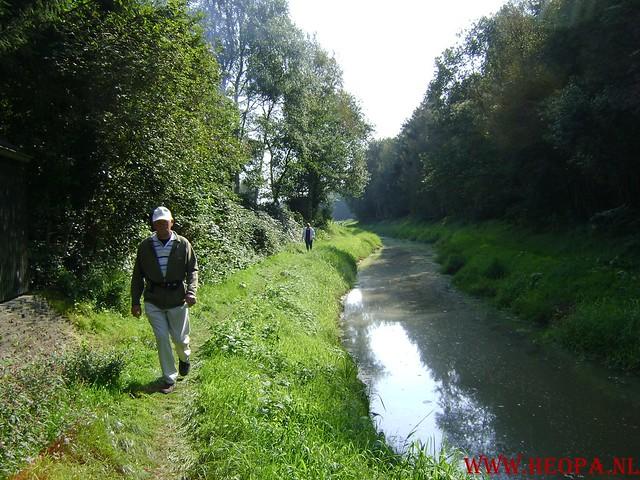 Assen             20-09-2008      28.2 Km (58)