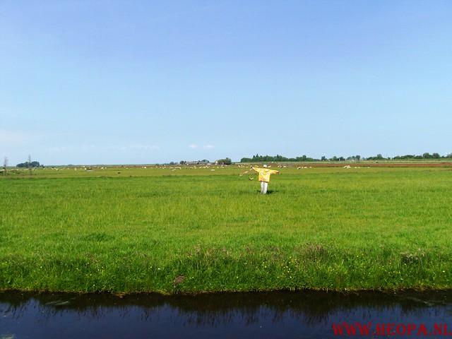 23-05-2009    7e ZuiderZee         wandeltocht      40 Km  (84)