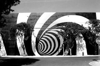 Mural Design District | by Phillip Pessar