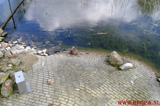Natuurlijk Flevoland  12-04-2008  40Km (63)