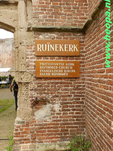 2016-06-15   Alkmaar 1e dag    27 Km  (111)