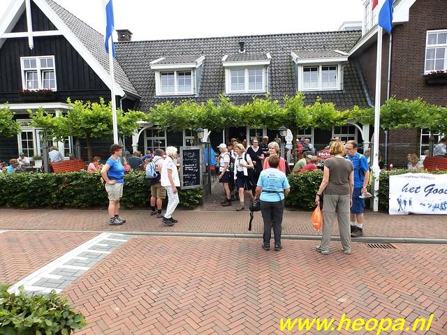 2016-06-25 Wandel 4 daagse 4e dag het gooi 30 Km (68)