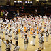 Sat, 04/13/2013 - 15:55 - Photos from the 2013 Region 22 Championship, held in Beaver Falls, PA.  Photos courtesy of Mr. Tom Marker, Ms. Kelly Burke and Mrs. Leslie Niedzielski, Columbus Tang Soo Do Academy.