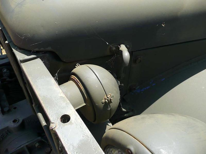 Dodge M37 Cargo 4x4 (3)