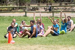 SH#1 Summer Camp 2013-28