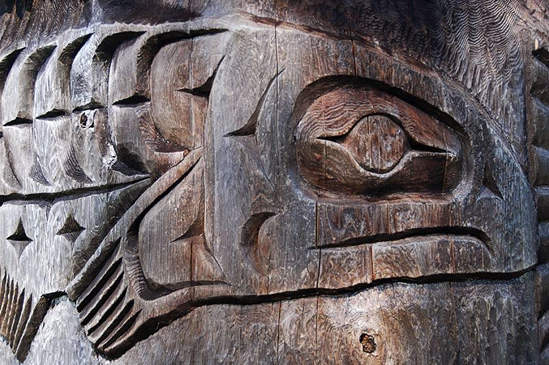 Port Alberni, Alberni Valley, Vancouver Island, British Columbia