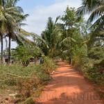 16 Kampot 50