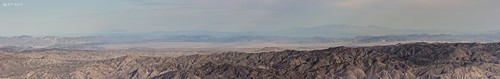 california travel tourism zeiss palmsprings granite geology palmspringsaerialtramway arieltramway zeesstof zeisst200mmprime