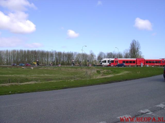 Uithuizen            05-04-2008         33 Km 33 Km(39)