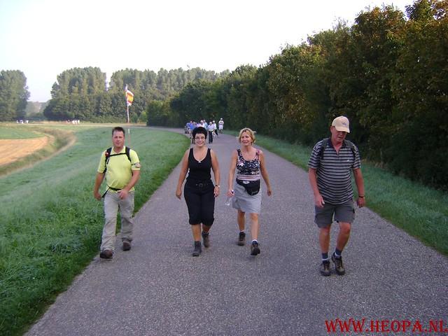 Goes 30-08-2008  42.3 Km (14)