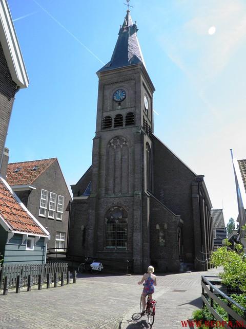 Volendam        26-05-2012       26.5 Km (73)