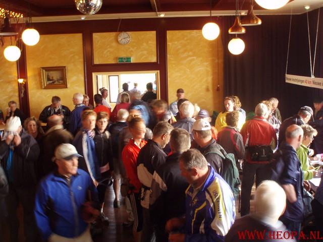 25-04-2009   Bears Friesland  40 Km (5)