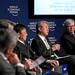 Rebuilding Trust in Asia