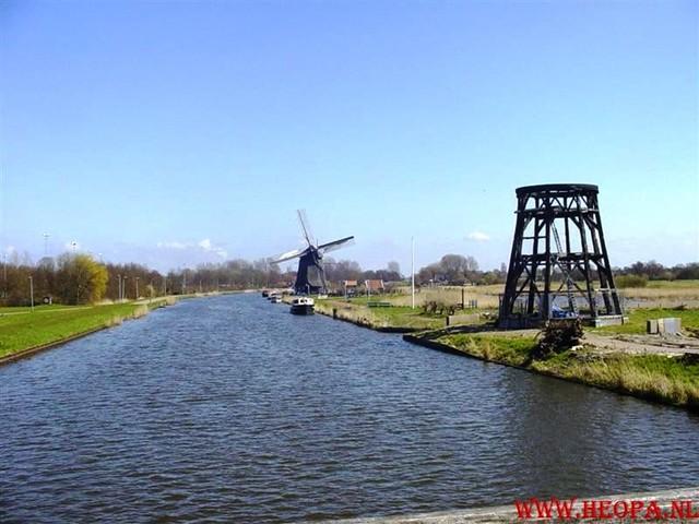 Alkmaar            17-04-2006         30 Km (19)