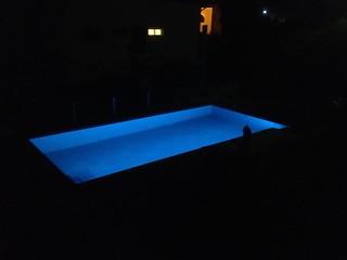 BlueBase1_PusterTal_BioSchwimbad_6 | by mymilla - biopool & garden