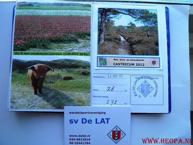 Castricum 15-04-2012 26 Km (78)