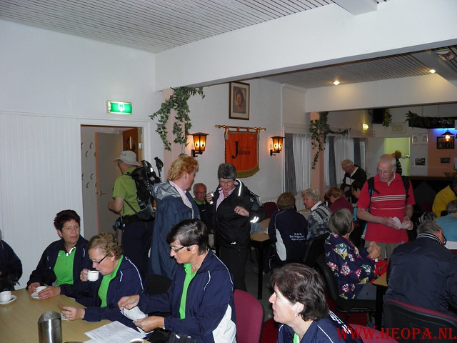 20-10-2012     Wedeblick-   Driebergen        25 Km (3)
