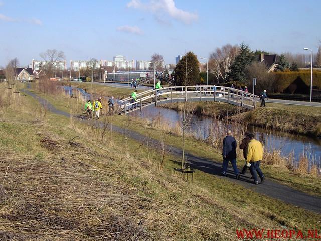 Delft 24.13 Km RS'80  06-03-2010  (15)